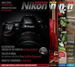 noci-magazines