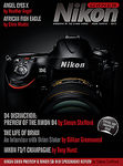 Nikon Owner Issue 38