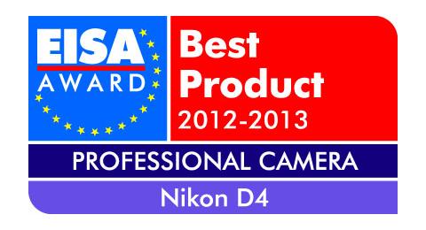 eisa-award-nikon-d4-professional-camera