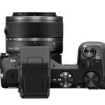 Nikon-1-V2-Top