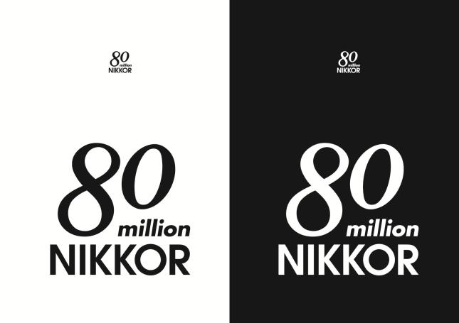 NIKKOR_en