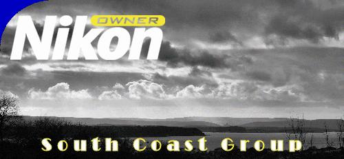 nikonowners-sag-logo