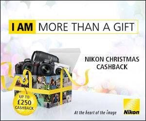 nikon-offer