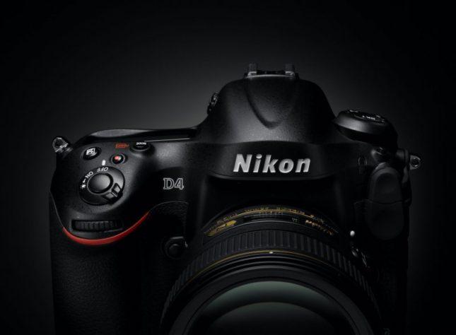 New-Nikon-D4-Offer