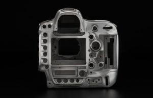 Nikon-D4S-strong-body