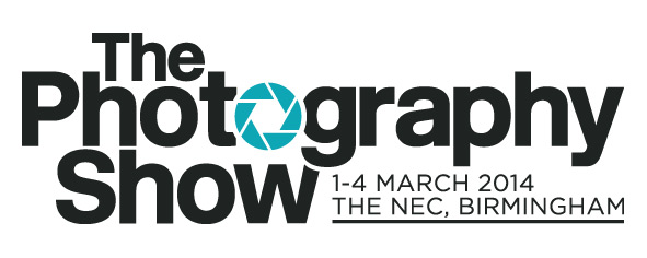 the-photography-show_logo_final