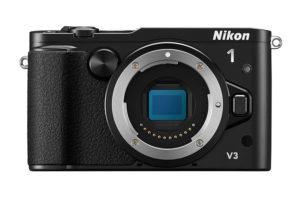 Nikon-1-V3-front