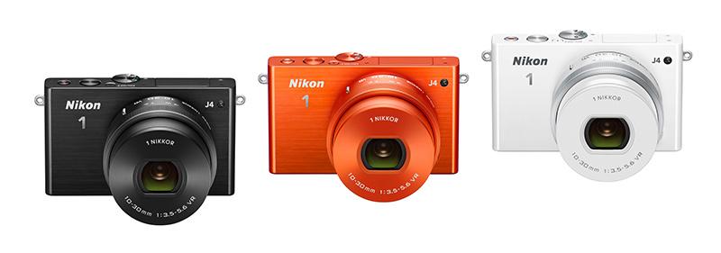Nikon-1-J4-Colours