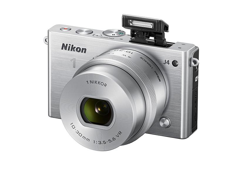 Nikon-1-J4-pd-lens-kit-10-30