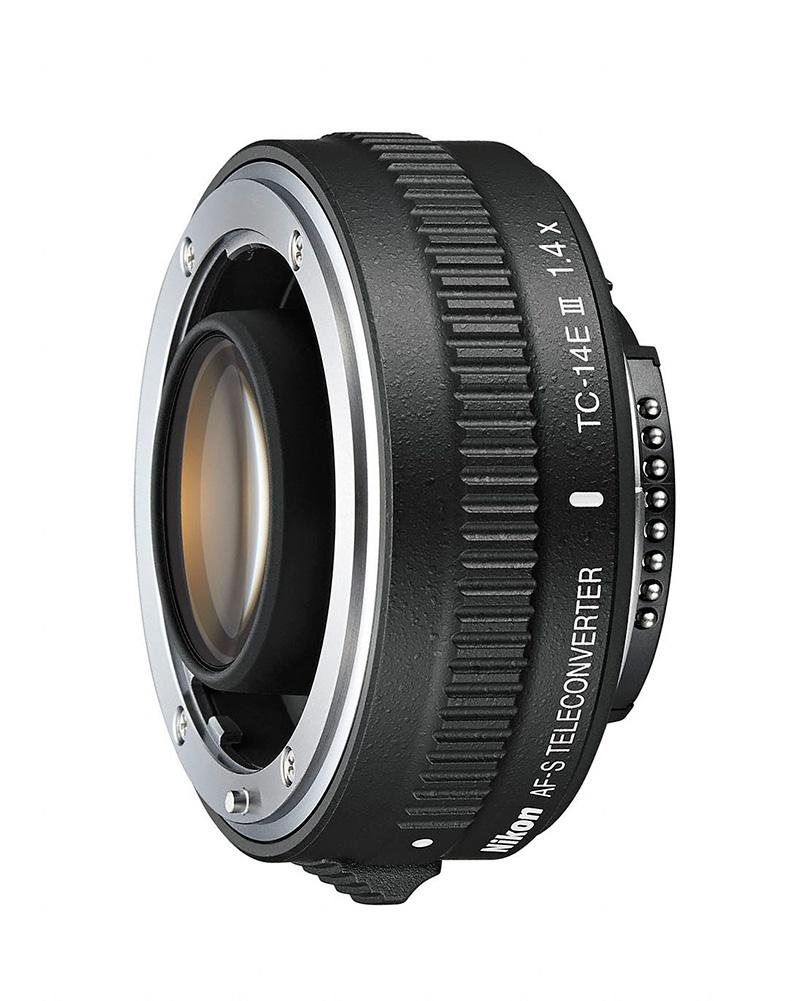Nikon-AFS_Teleconverter_TC14E3