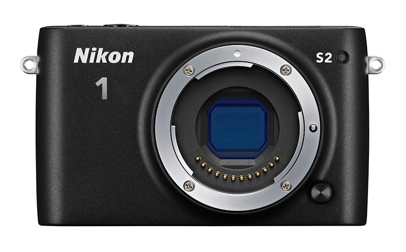 nikon-1-s2-front