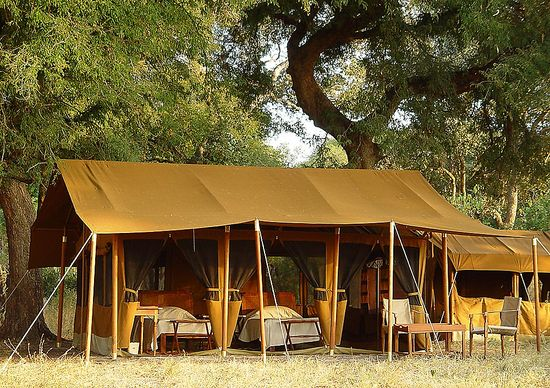 tent-photography-safari
