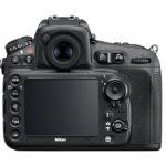 Nikon-D810-back