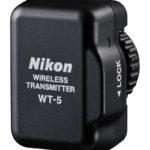 Nikon-WT_5