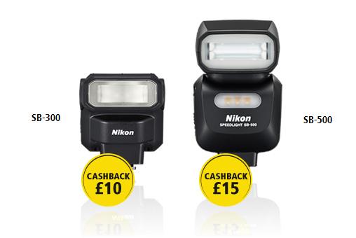 nikon-special-offer-speedlight-flash