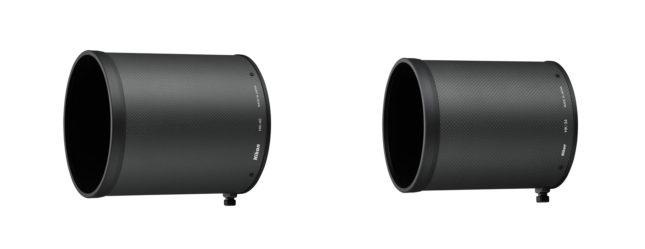HK_40-HK_34-lens-hoods