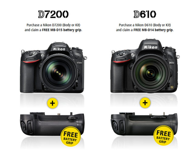nikon-special-offer-battery-grip