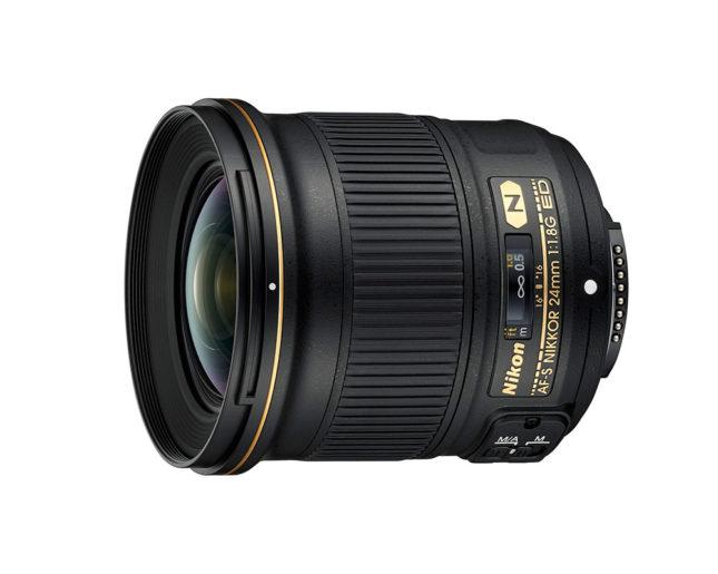 AF-S_NIKKOR_24mm_f_1_8G_prime_lens
