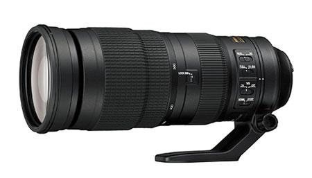 Nikkor-AF-S-200-500mm-f5-6E-VR-ED