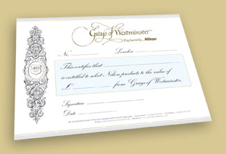 photography-gift_certificate