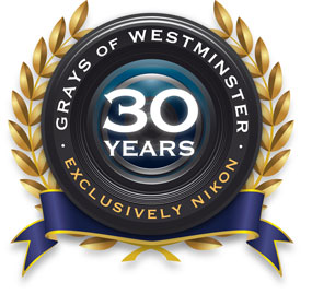 Grays-of-Westminster-30-Years