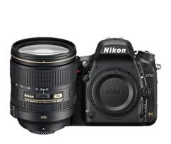 nikon-camera-equipment