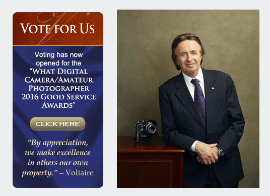 camera-shop-good-service-awards-vote