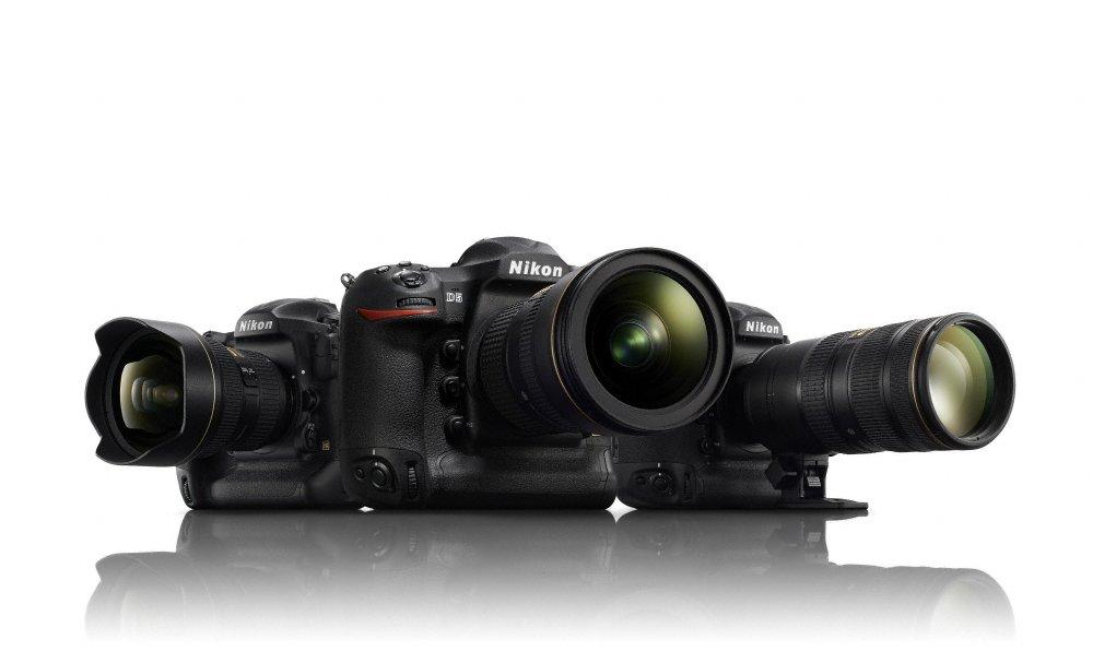 new-nikon-d5-dslr-camera