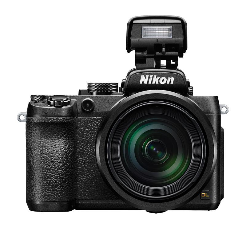 Nikon_DL_24_500
