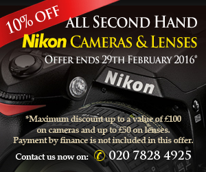 nikon-special-offer-Second-Hand-Kit
