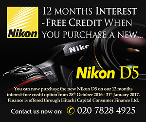 nikon-special-offer-d5-interest-free