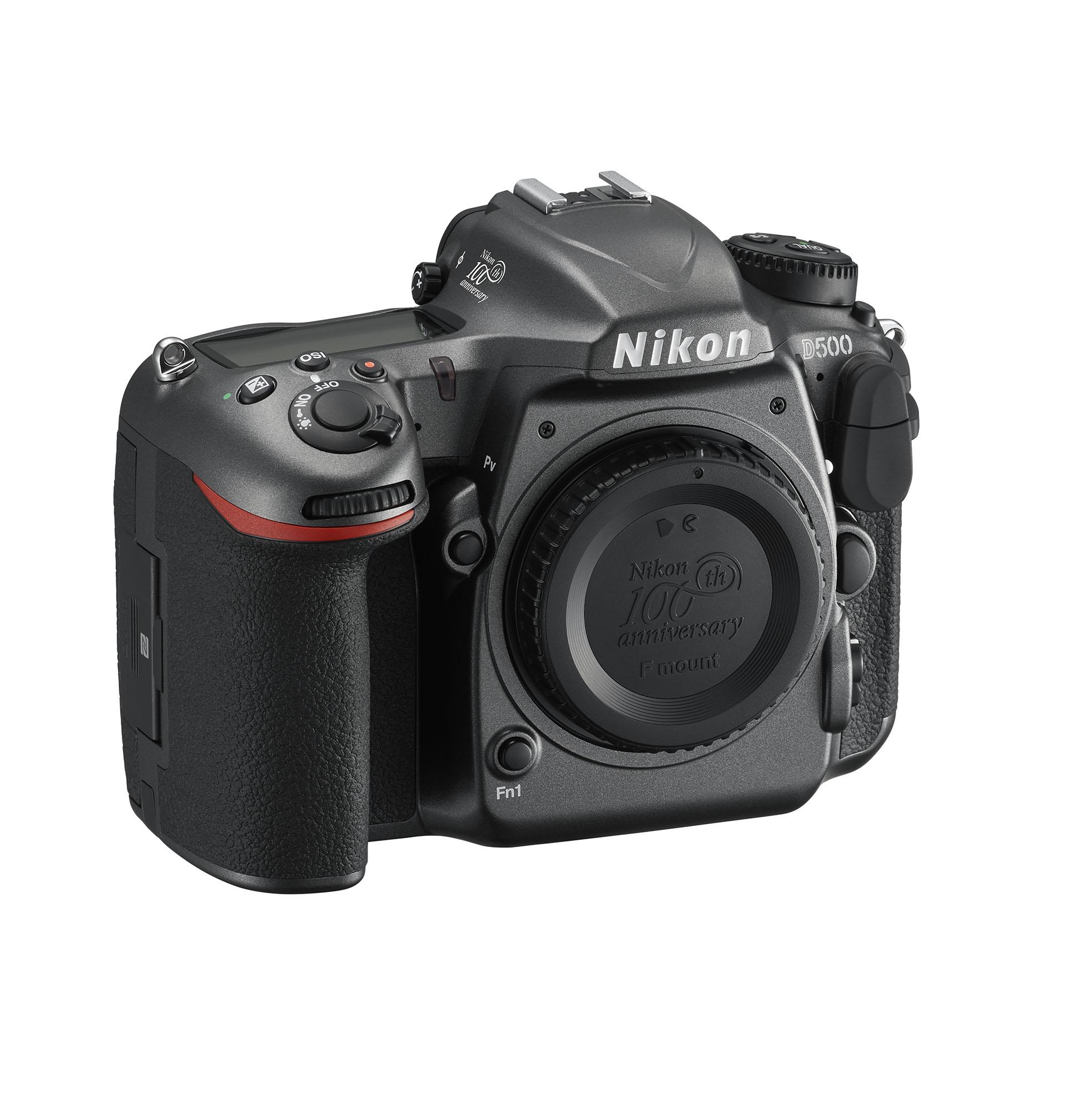 Nikon_100th (3)
