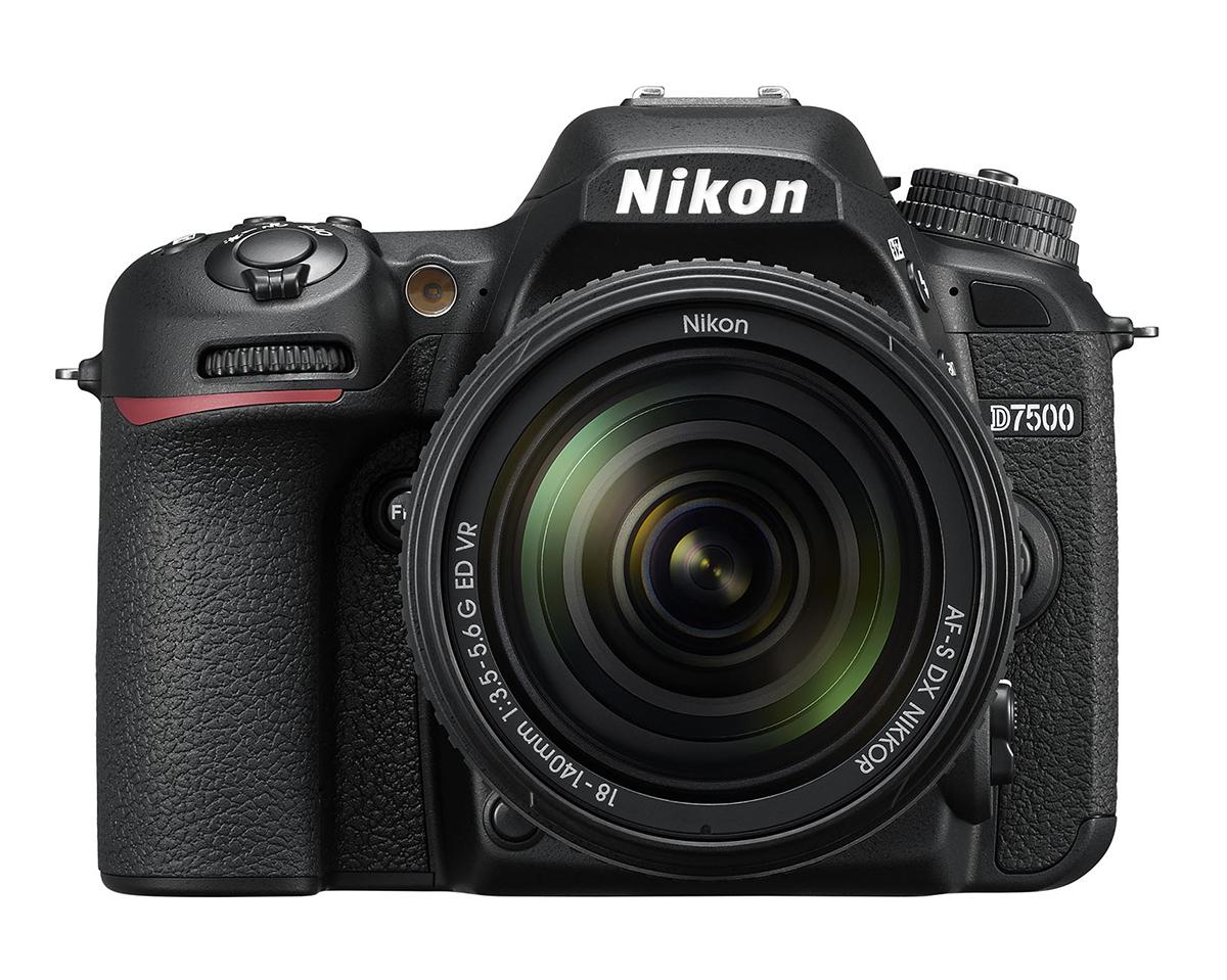Nikon_D7500_18_140
