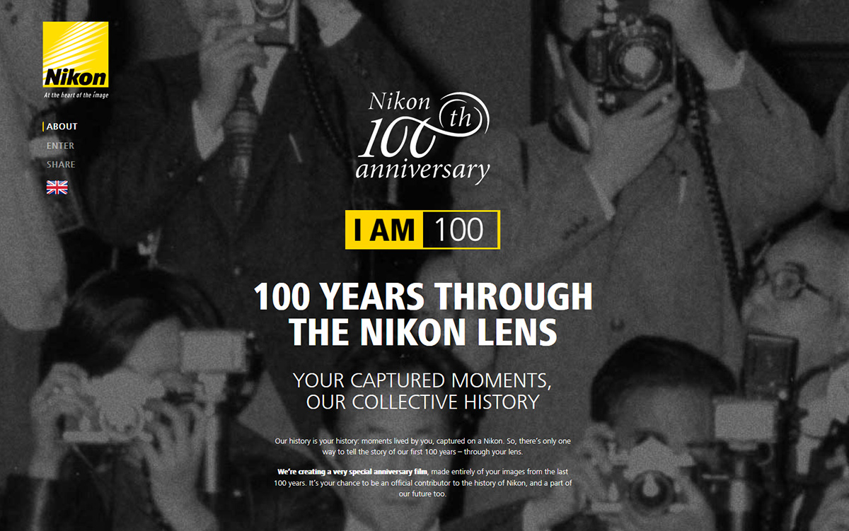 nikon-100-film-photography